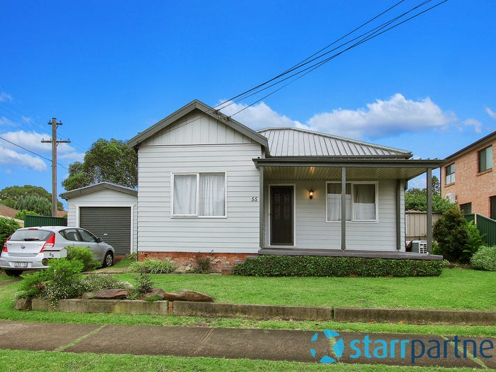 55 Albert Rd, Auburn, NSW 2144