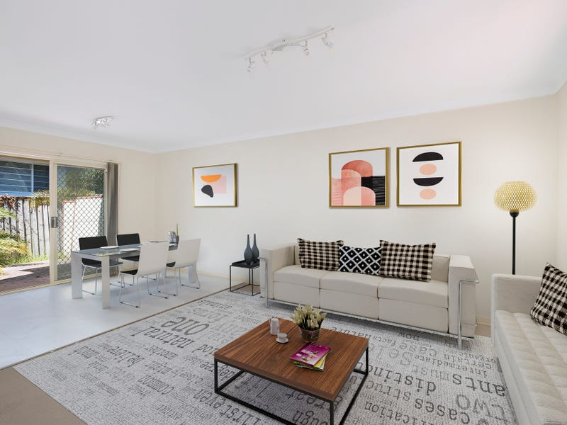 3/7 Walton Crescent, Abbotsford, NSW 2046