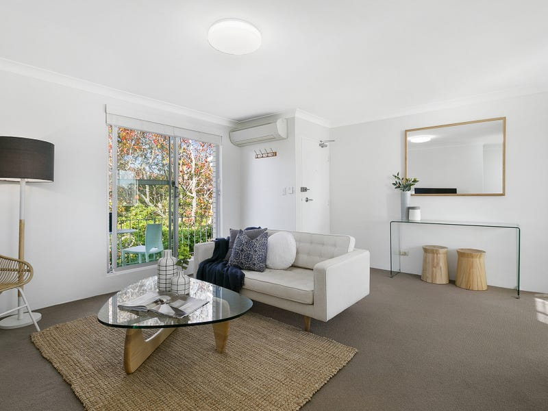 6/58 Kenneth Road, Manly Vale, NSW 2093