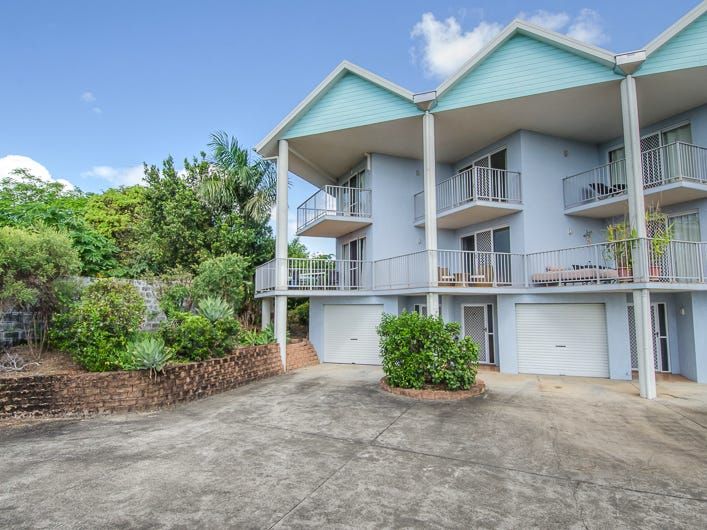 9/482 Bridge Road, West Mackay, Qld 4740