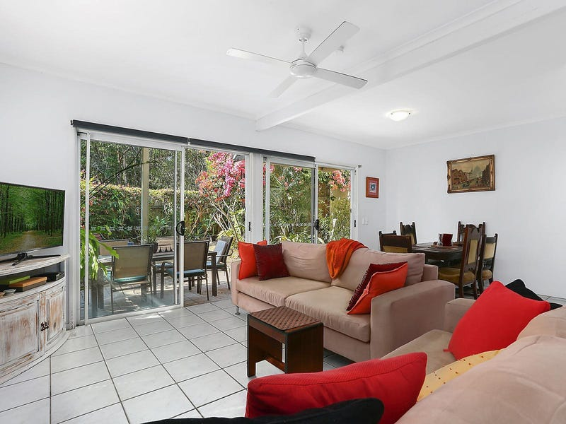 1/25 Parkedge Road, Sunshine Beach, Qld 4567