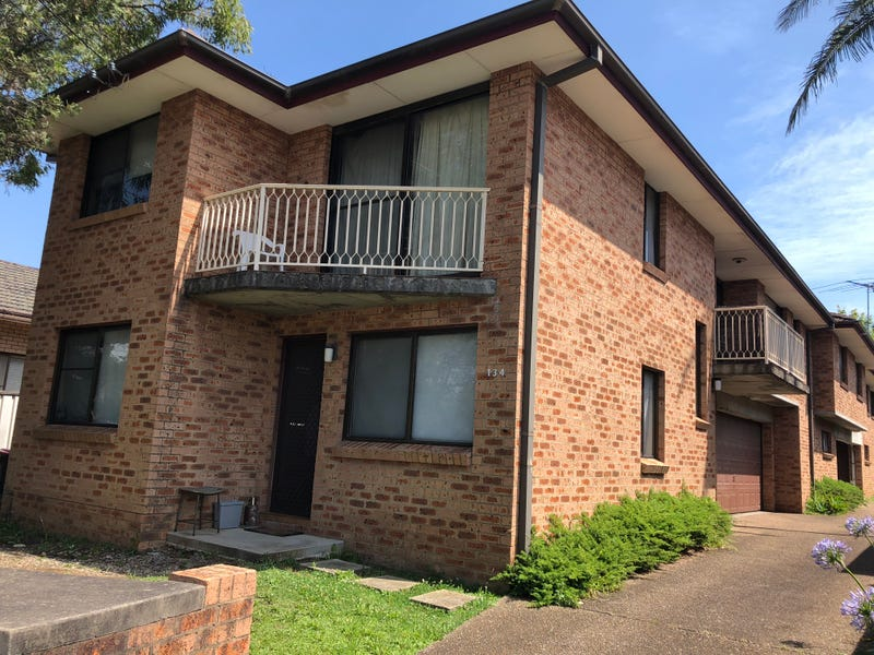 2/134 First Avenue, Five Dock, NSW 2046