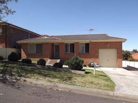 1 43 Kangaroo Drive, Blackbutt, NSW 2529