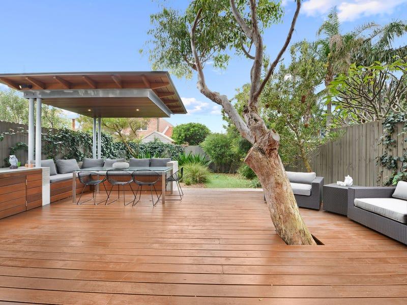 26 Brighton Boulevard, North Bondi NSW 2026