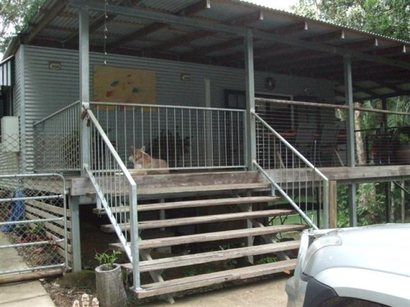 24 Seagren, Cooktown, Qld 4895