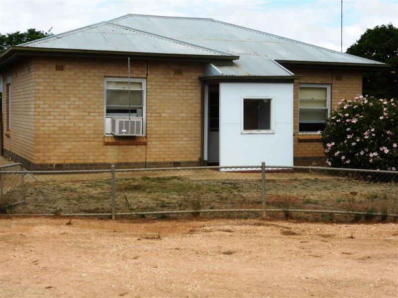 20 Werocata Road, Balaklava, SA 5461