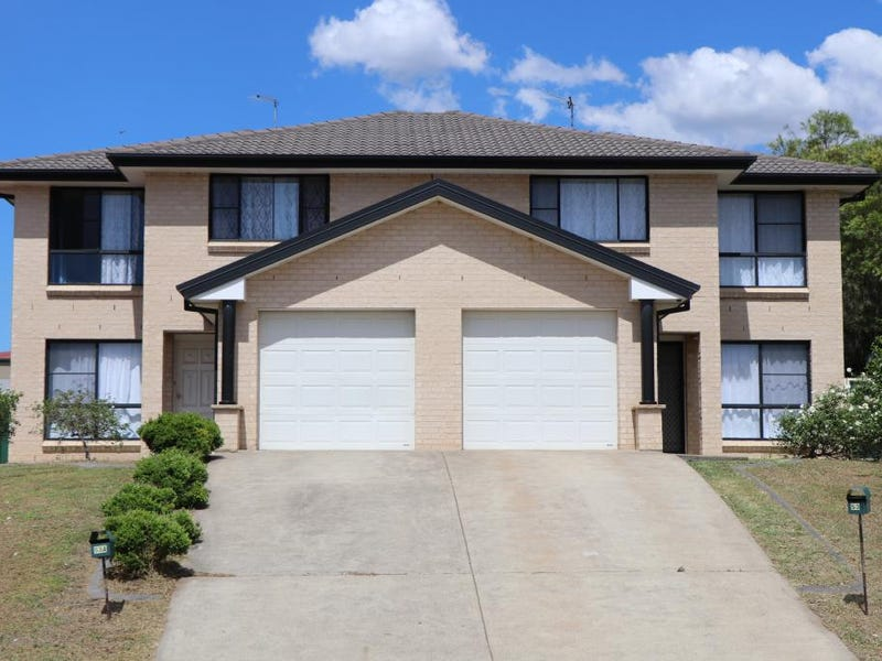 Villas for Sale in Howick, NSW 2330 - realestate com au