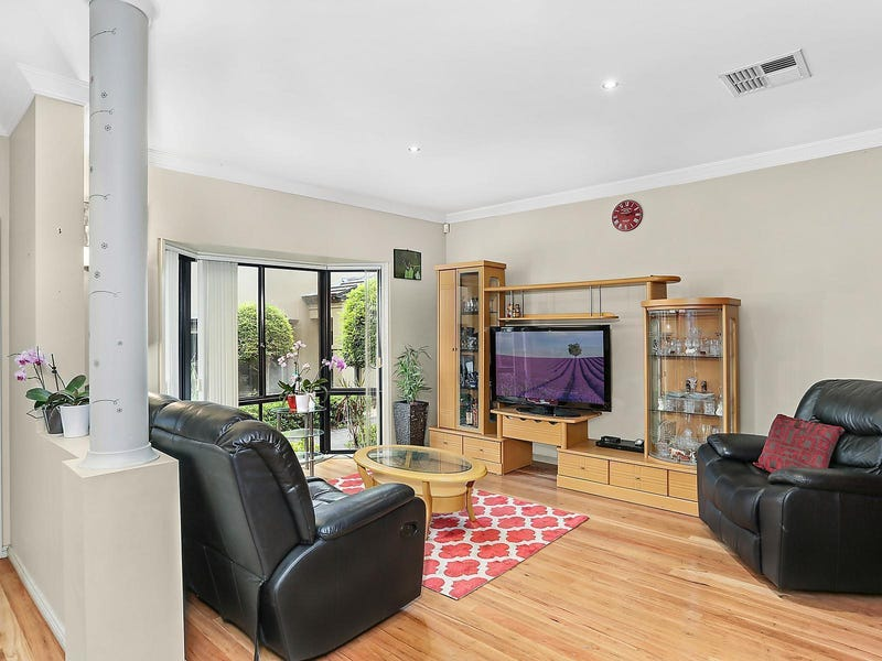 4/484 Princes Highway, Gymea, NSW 2227