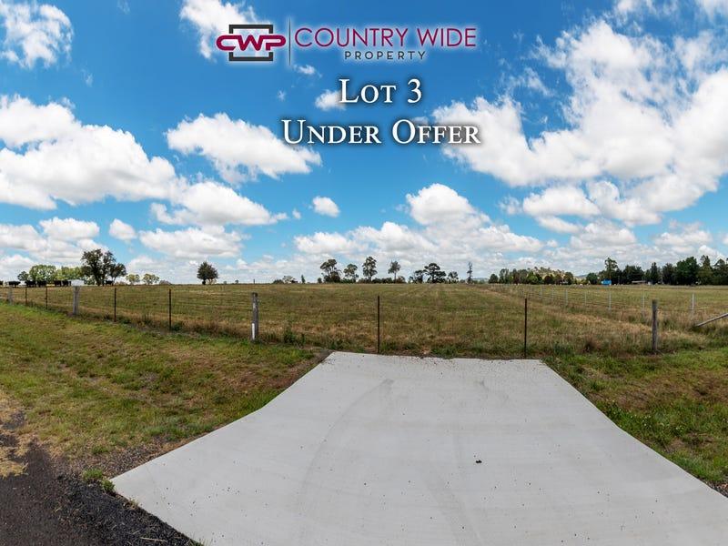 52 Fawcett Road, Glen Innes, NSW 2370