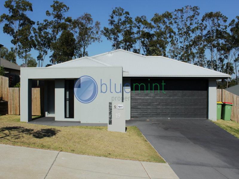 Bluemint Property Management Nt