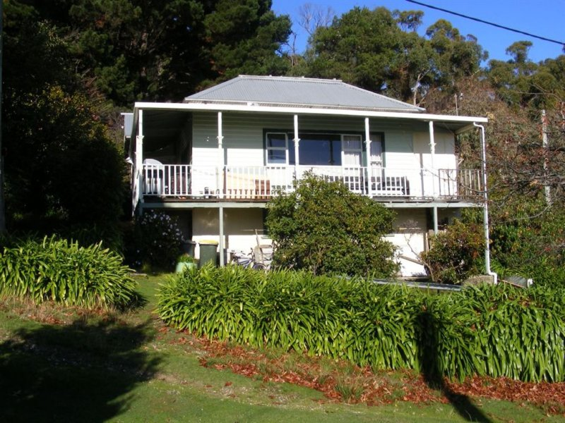 30 Anglesea Street, Wivenhoe, Tas 7320