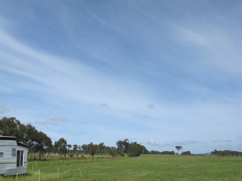 Lot 12 Lower Denmark Road, Youngs Siding., Albany, WA 6330