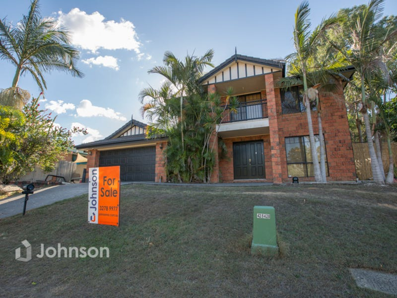 10 Canterbury Close, Forest Lake