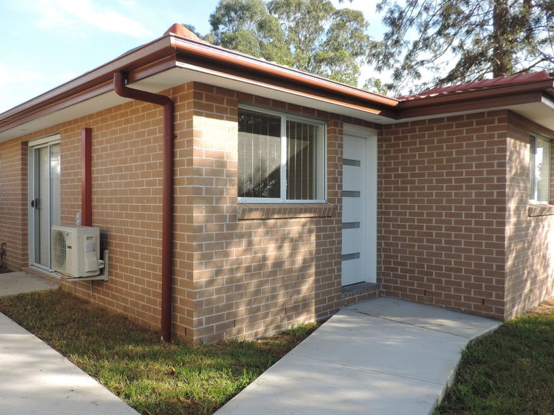 60a Jindalla Crescent, Hebersham, NSW 2770
