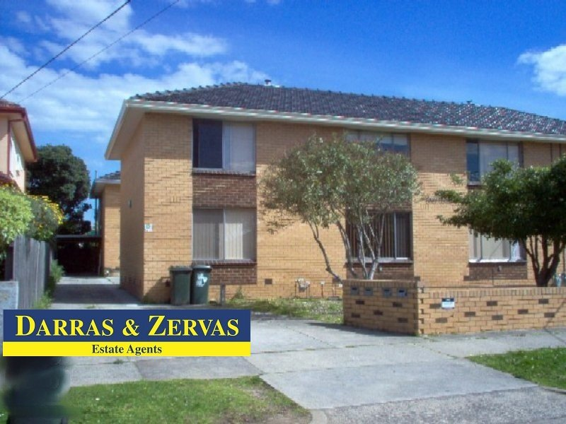 2/10 Daly Street, Oakleigh East, Vic 3166