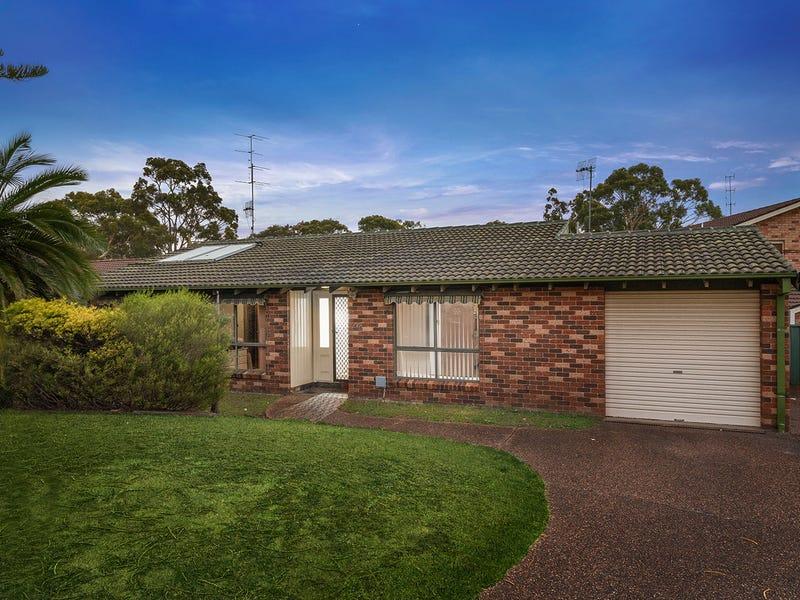 46 Patricia Street, Killarney Vale, NSW 2261