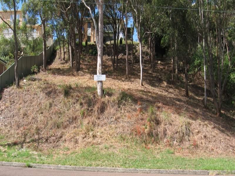 79 Alkrington Ave, Fishing Point, NSW 2283