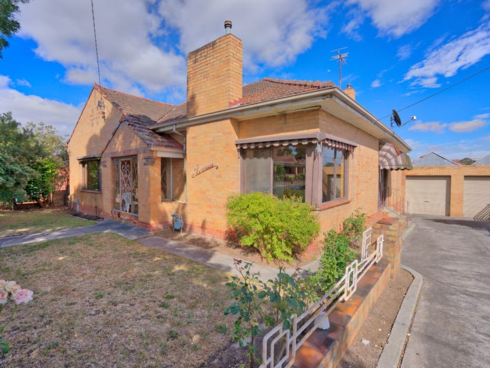 414 Humffray Street South, Ballarat Central, Vic 3350