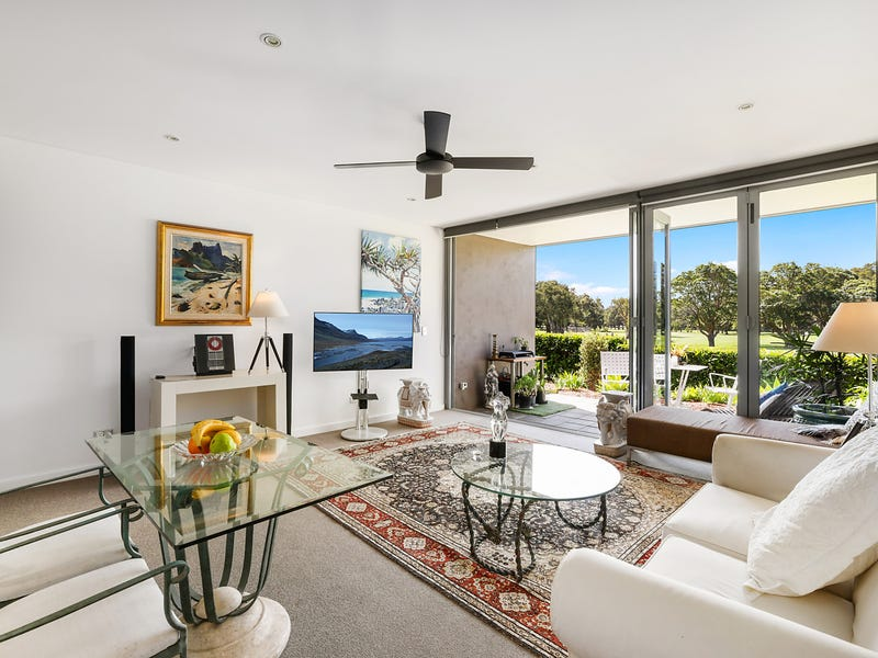 30/2A Campbell Parade, Manly Vale, NSW 2093