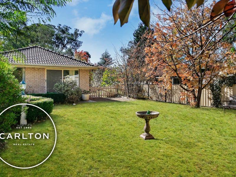 17 Renwick Drive, Mittagong, NSW 2575