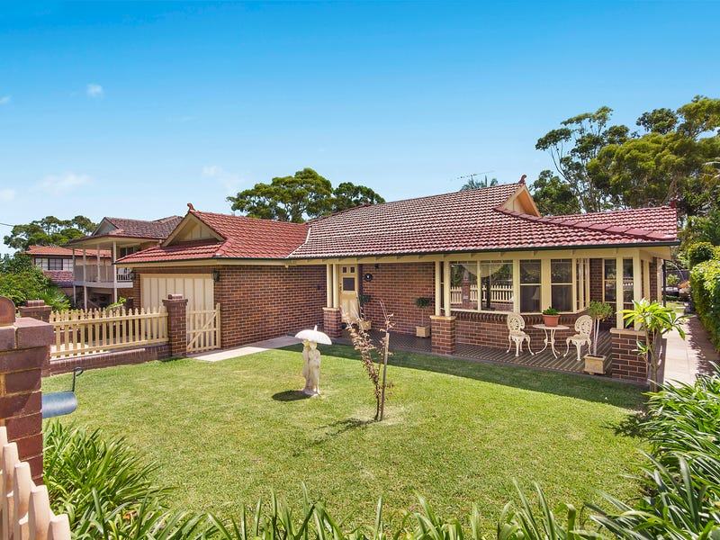 67 Dolans Road, Woolooware, NSW 2230