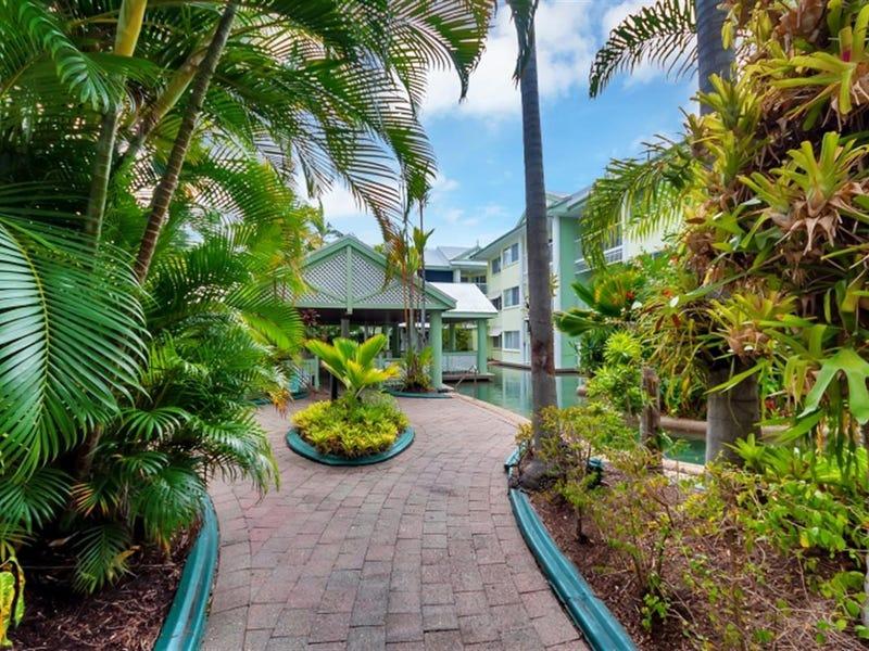 207/219-225 McLeod Street, Cairns City, Qld 4870