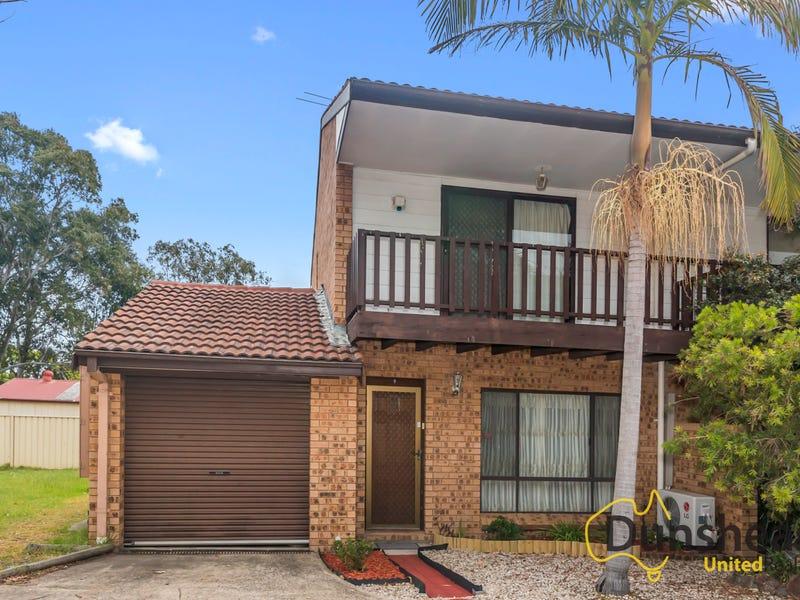 9/4-6 Francis Street, Minto, NSW 2566