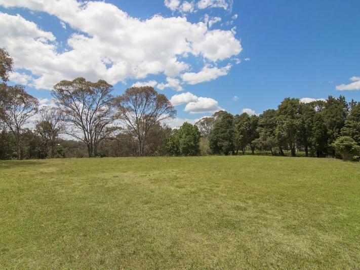 Lot 2 of 30 Douglas Farm Road, Kurrajong Hills, NSW 2758