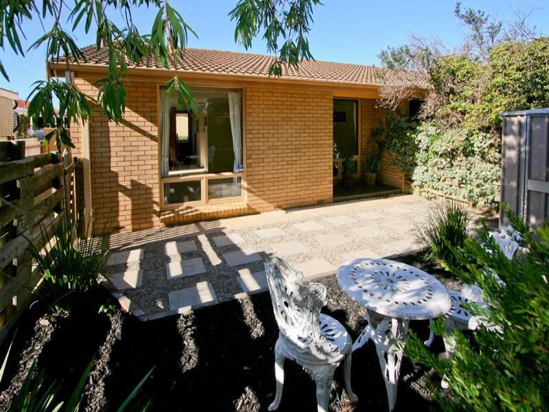 1/37 Eve Road, Bellevue Heights, SA 5050