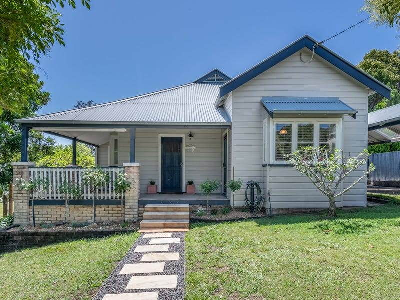 33-35 Moore Street, Dungog, NSW 2420