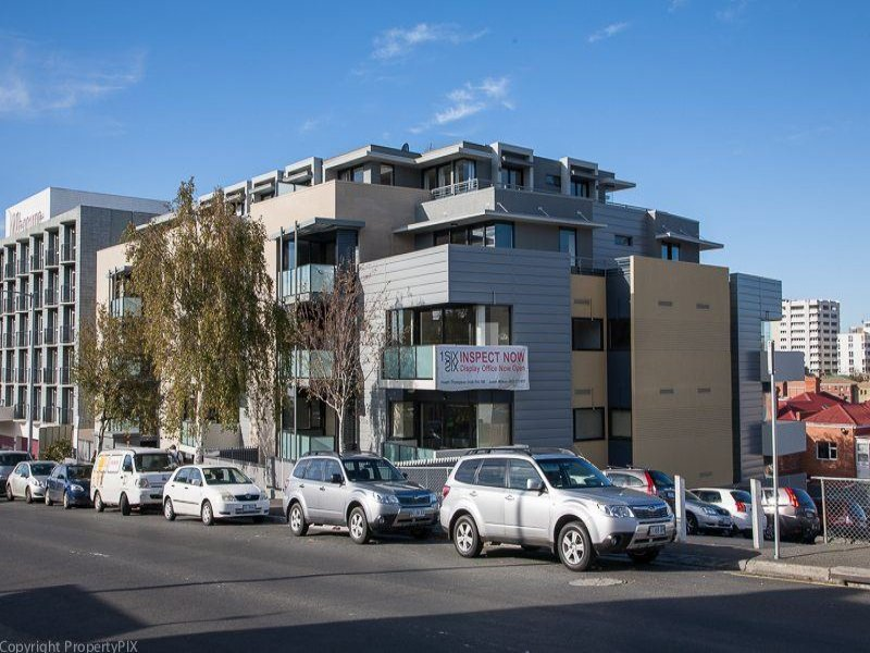 152 Macquarie St Hobart TAS 7000 Sold Property Prices Auction
