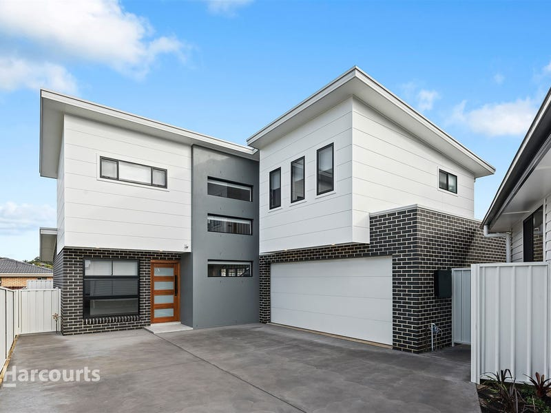 90A The Kingsway, Barrack Heights, NSW 2528