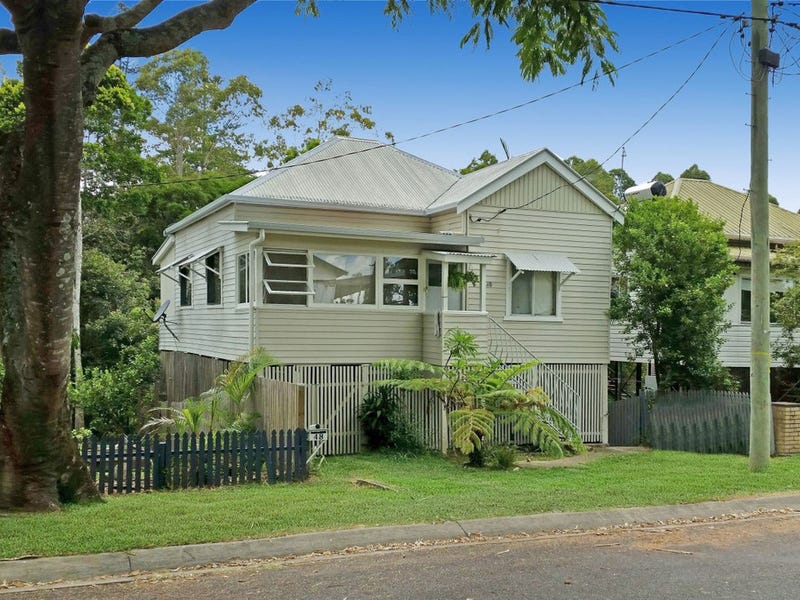 48 Wardrop Street, South Murwillumbah, NSW 2484