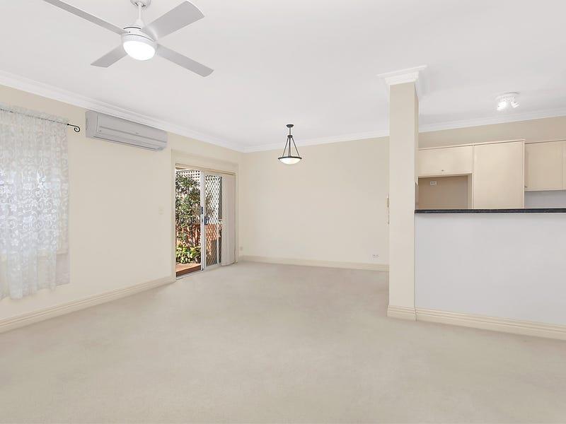 14/9 Lucas Street, Cronulla, NSW 2230
