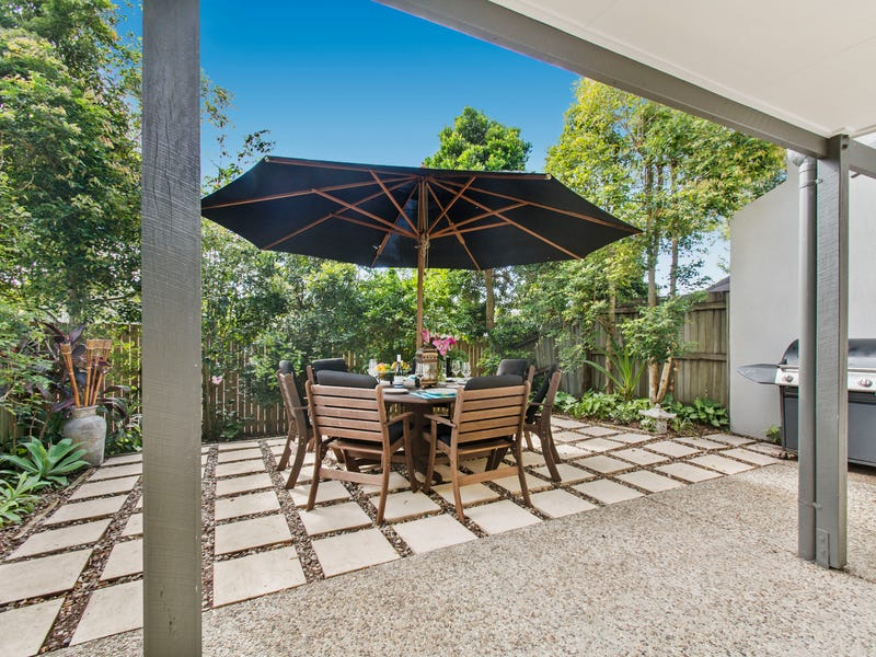 1 / 50 Springfield Avenue, Coolum Beach, Qld 4573