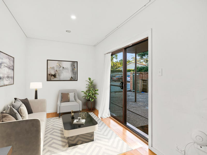 4/220 Lawrence Hargrave Drive, Thirroul, NSW 2515