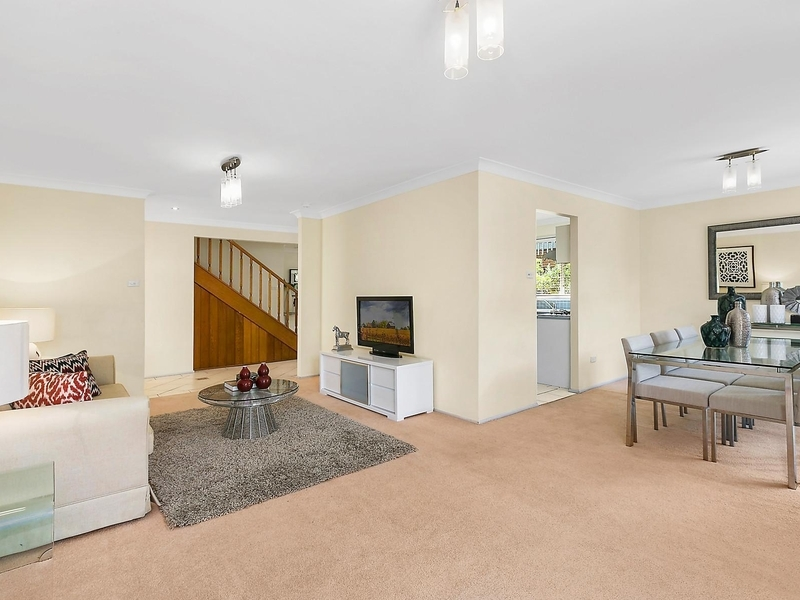 5/2 Freeman Place, Carlingford, NSW 2118