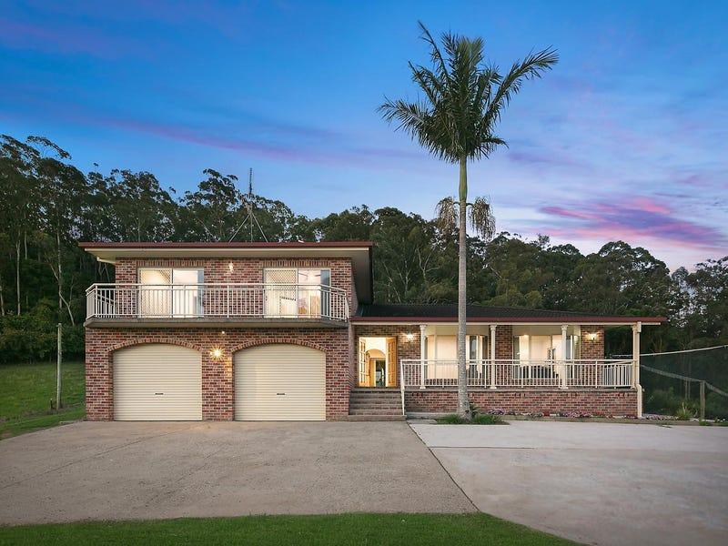 370 Crossmaglen Road, Bonville, NSW 2450