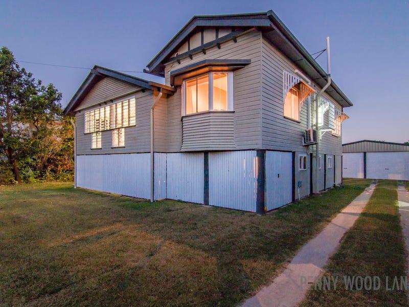 5 Sneyd Street, West Mackay, Qld 4740
