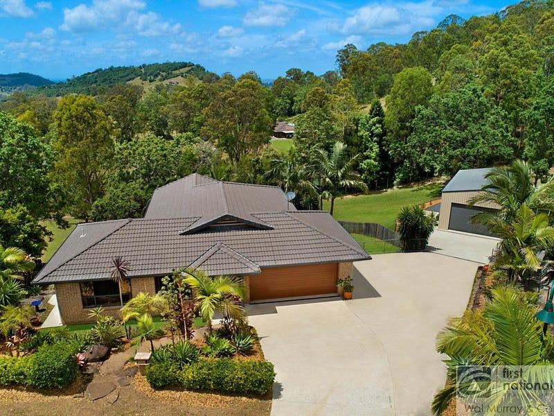 13 Kurrajong Place, Caniaba, NSW 2480