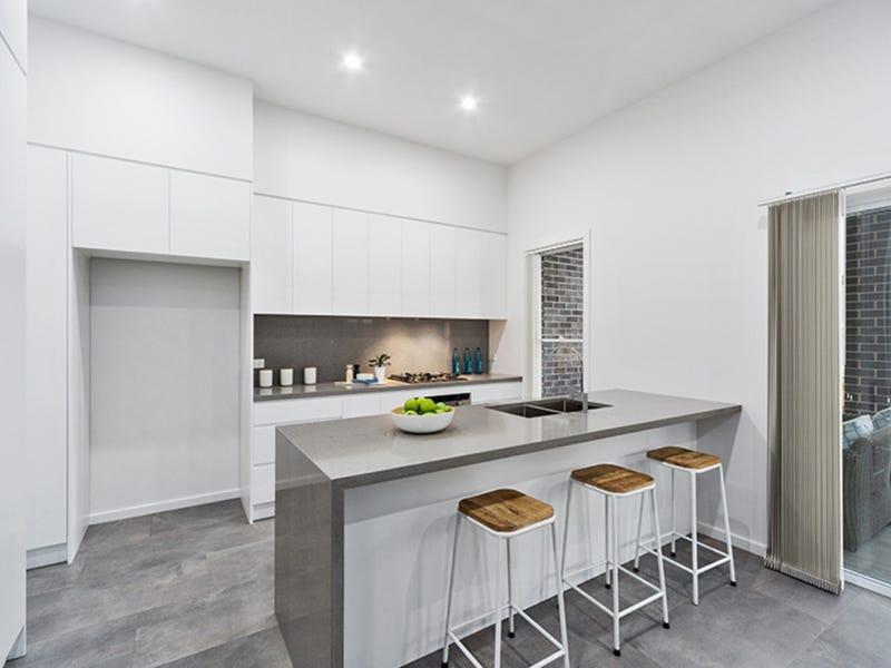 15A Patterson, Ermington, NSW 2115