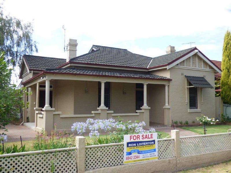 78 Sutton Street, Cootamundra, NSW 2590
