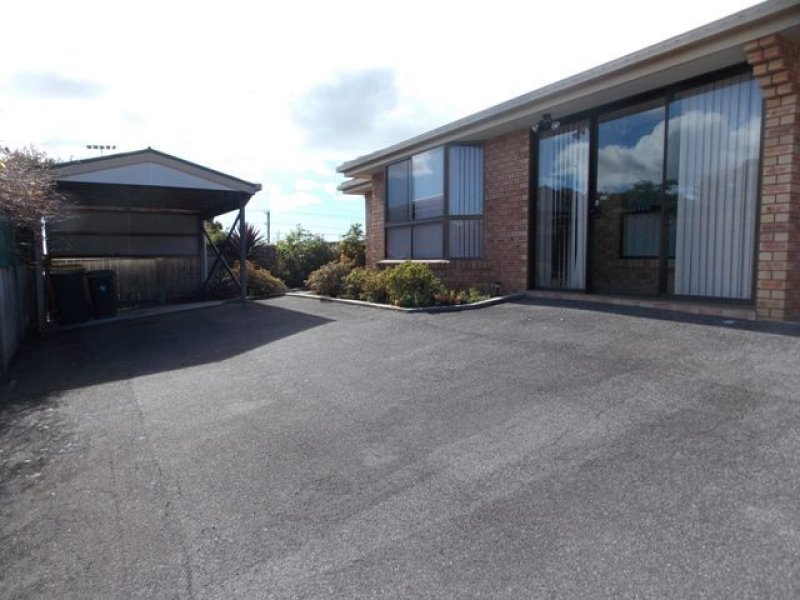 5/23A Ironcliffe Road, Penguin, Tas 7316