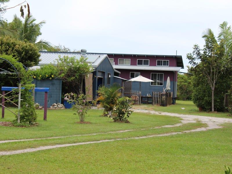 306 Iluka Road, Woombah, NSW 2469