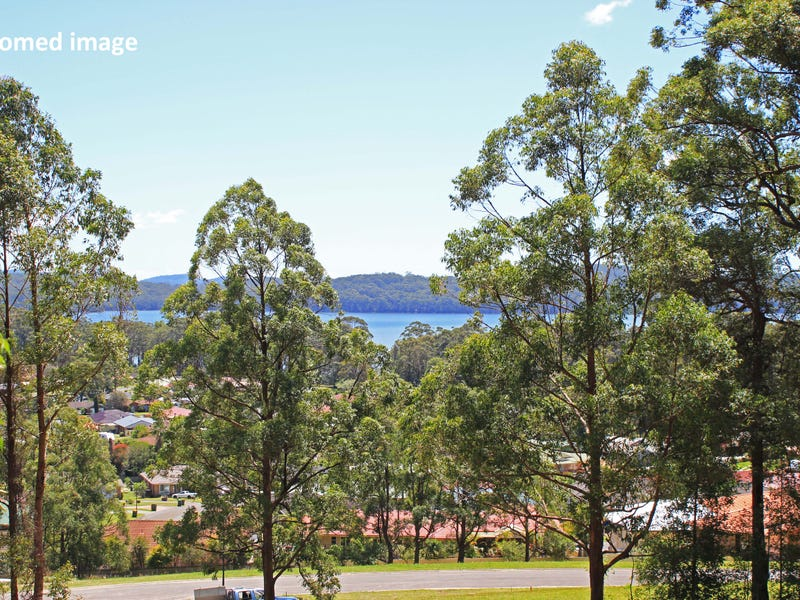 5 Crows Nest Close, Lakewood, NSW 2443