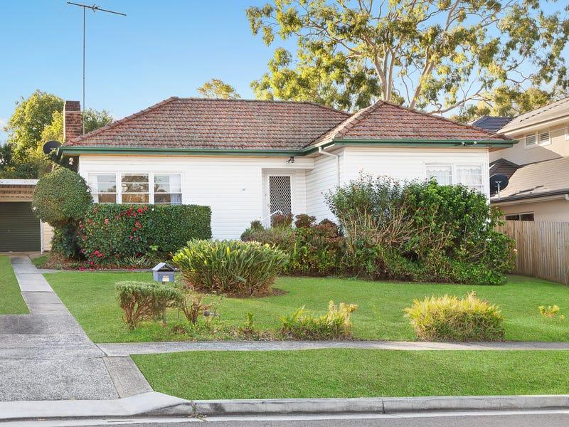 23 Stanbury Street, Gladesville, NSW 2111