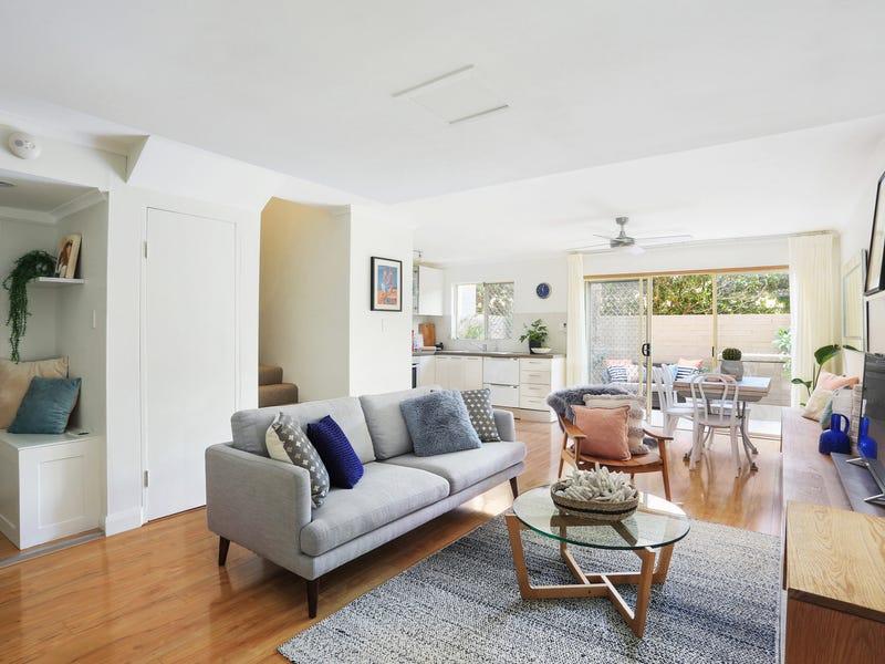 18/2 Lang Street, Mosman, NSW 2088