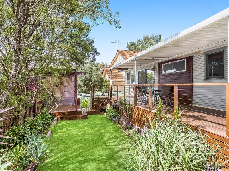 1 Yamba Road, Como, NSW 2226