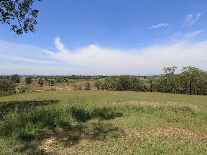 63 Fern Gully Road, Singleton, NSW 2330