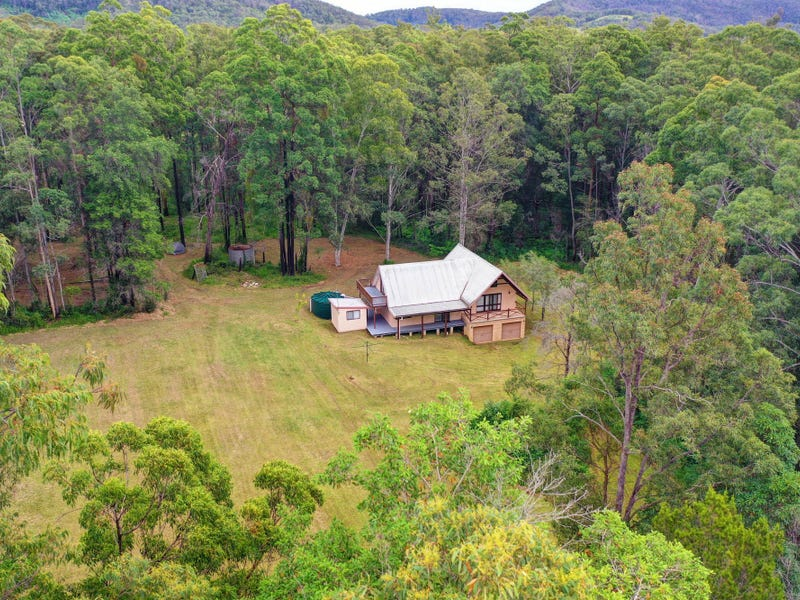270 Possum Brush Rd, Possum Brush, NSW 2430